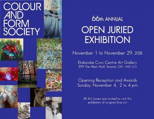 66th-Open-Juried-Exhibiton-INVITE.jpg