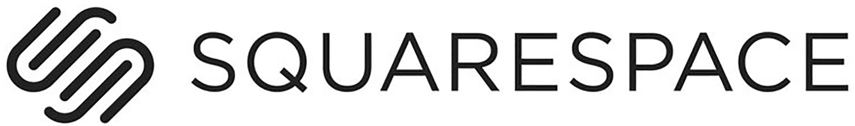 squarespace-logo.jpeg