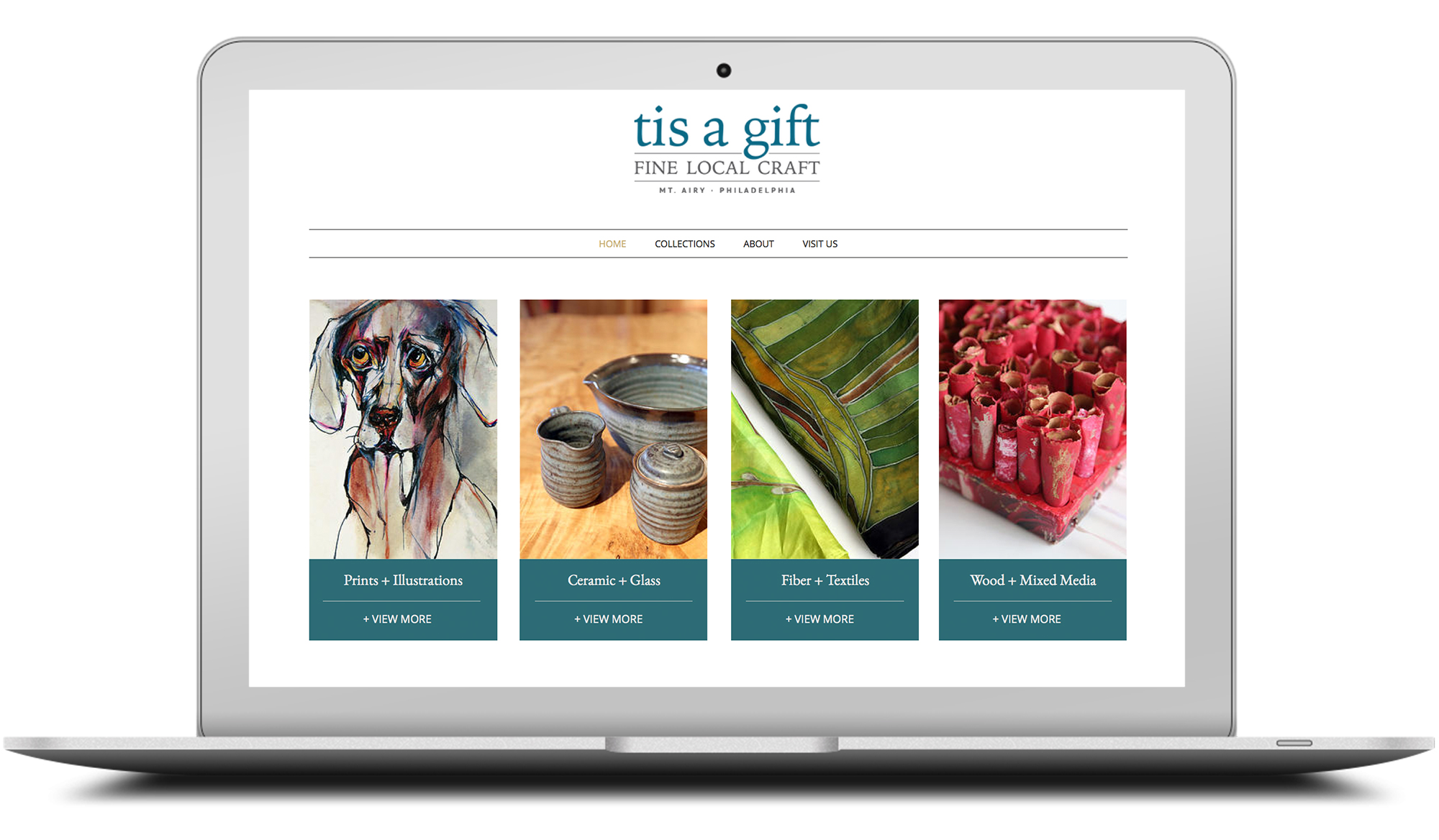 work-tis-a-gift.jpg