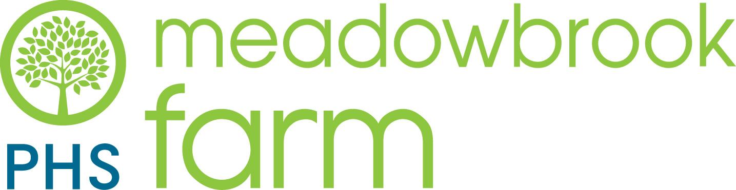 PHS_Meadowbrook_Farm_offset_2C.jpg