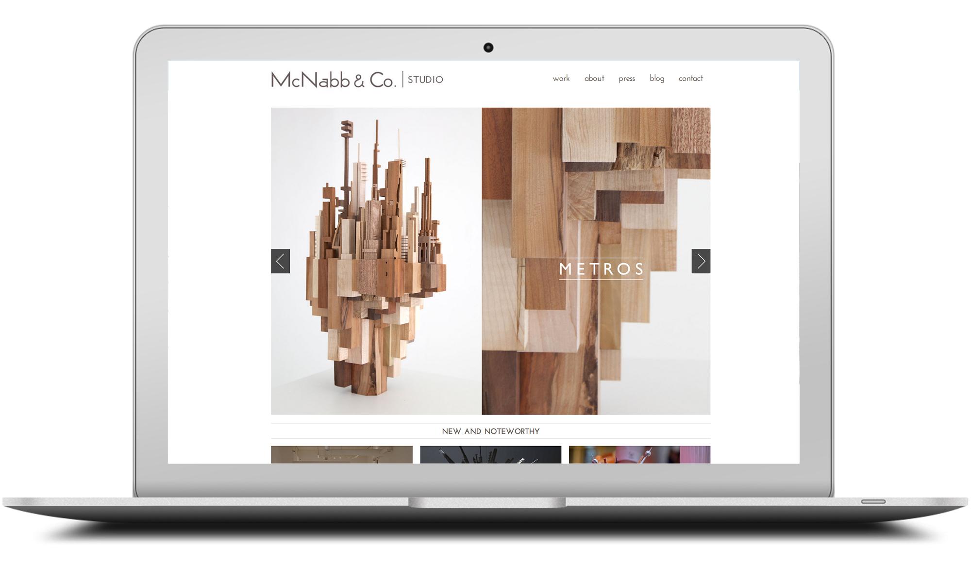 work-McCo-1.jpg