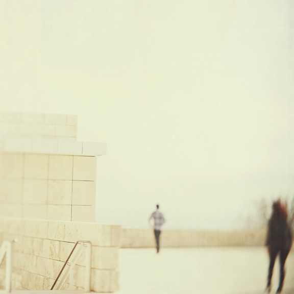 Anonymous/Myan Soffia