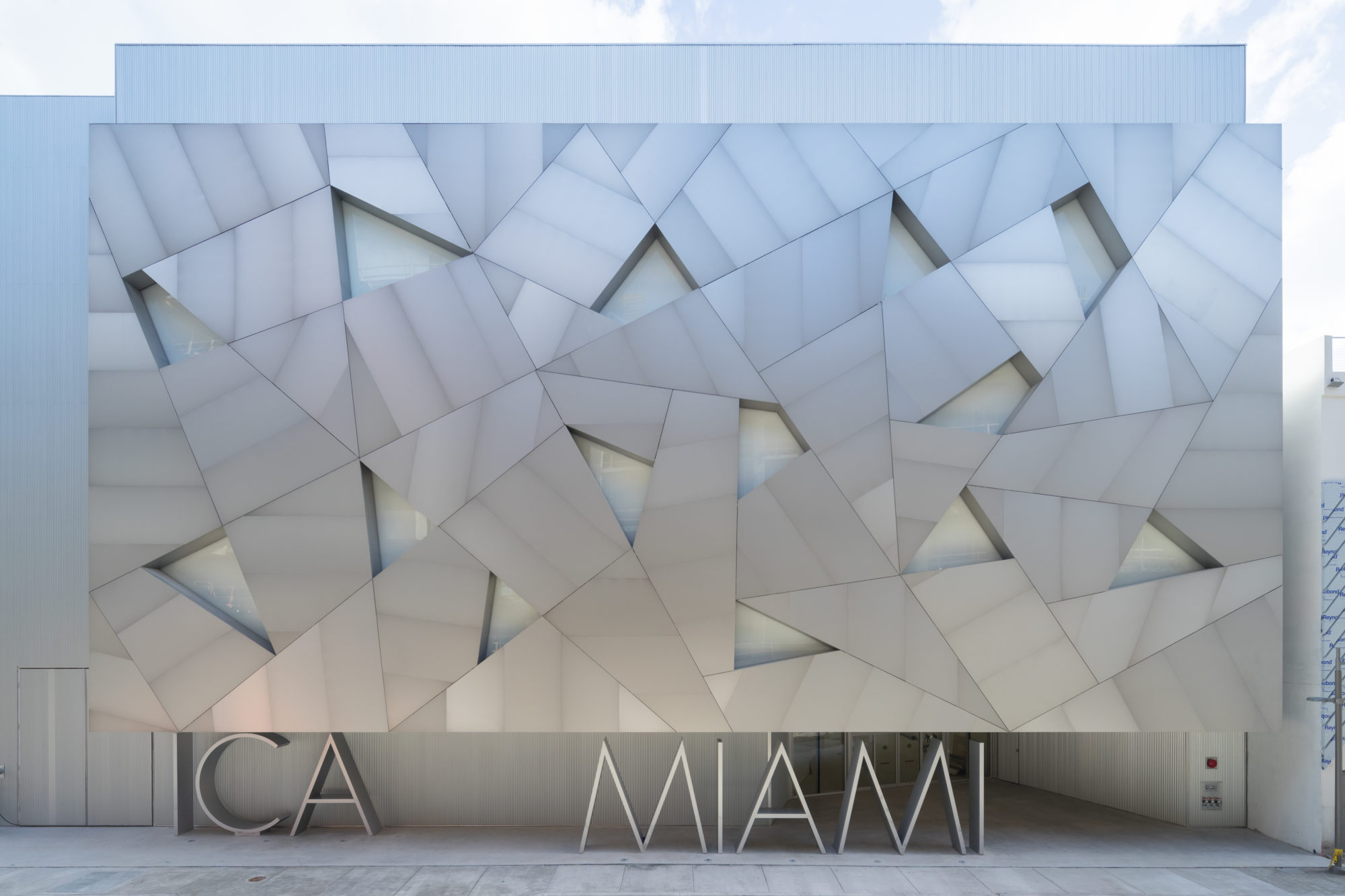 ICA-Miami.jpg