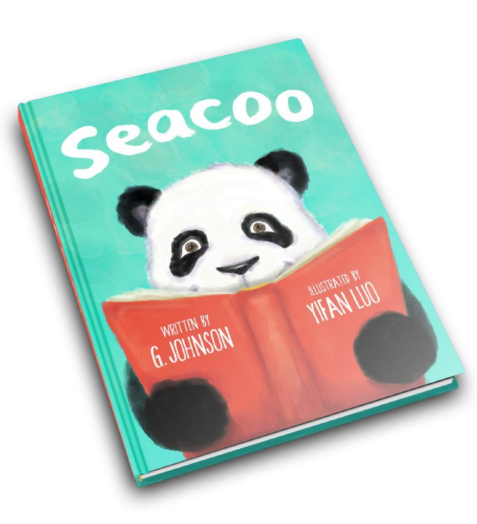 SeacooCover_site.jpg