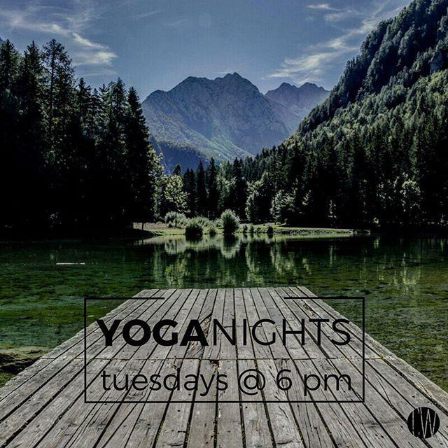 It's Tuesday again, so see you tonight for the YOGA class! #crosswalkvillage #lovewell #buildingcommunity #yogaeverydamnday #yogalove #yogamum #yogapants #thecrosswalkexperience #metime #vinyasayoga #womenconnect #unsplash #chsocm #cmconnect #socialschurch #churchteh #yogaonthelawn #stressfree #stressrelief #stressreliever #yogastyle #yogasoul