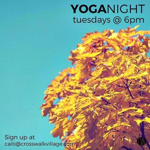 #crosswalkvillage #lovewell #buildingcommunity #yogaeverydamnday #yogalove #yogamum #yogapants #thecrosswalkexperience #metime #vinyasayoga #womenconnect #unsplash #chsocm #cmconnect #socialschurch #churchteh #yogaonthelawn #stressfree #stressrelief #stressreliever #yogastyle #yogasoul