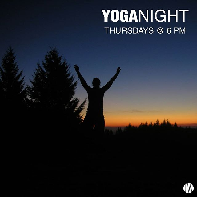 TONIGHT will be the LAST THURSDAY Yoga Night.  We hope you can adjust your schedule to join us for the YOGA class on Tuesday Nights :) #crosswalkvillage #lovewell #buildingcommunity #yogaeverydamnday #yogalove #yogamum #yogapants #thecrosswalkexperience #metime #vinyasayoga #womenconnect #unsplash #chsocm #cmconnect #socialschurch #churchteh #yogaonthelawn #stressfree #stressrelief #stressreliever #yogastyle #yogasoul