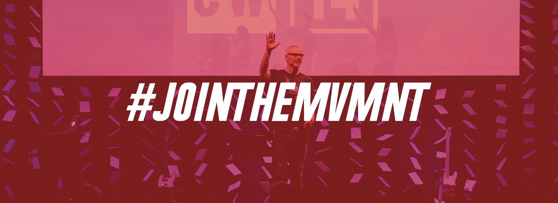 #MVMNT 1.jpg
