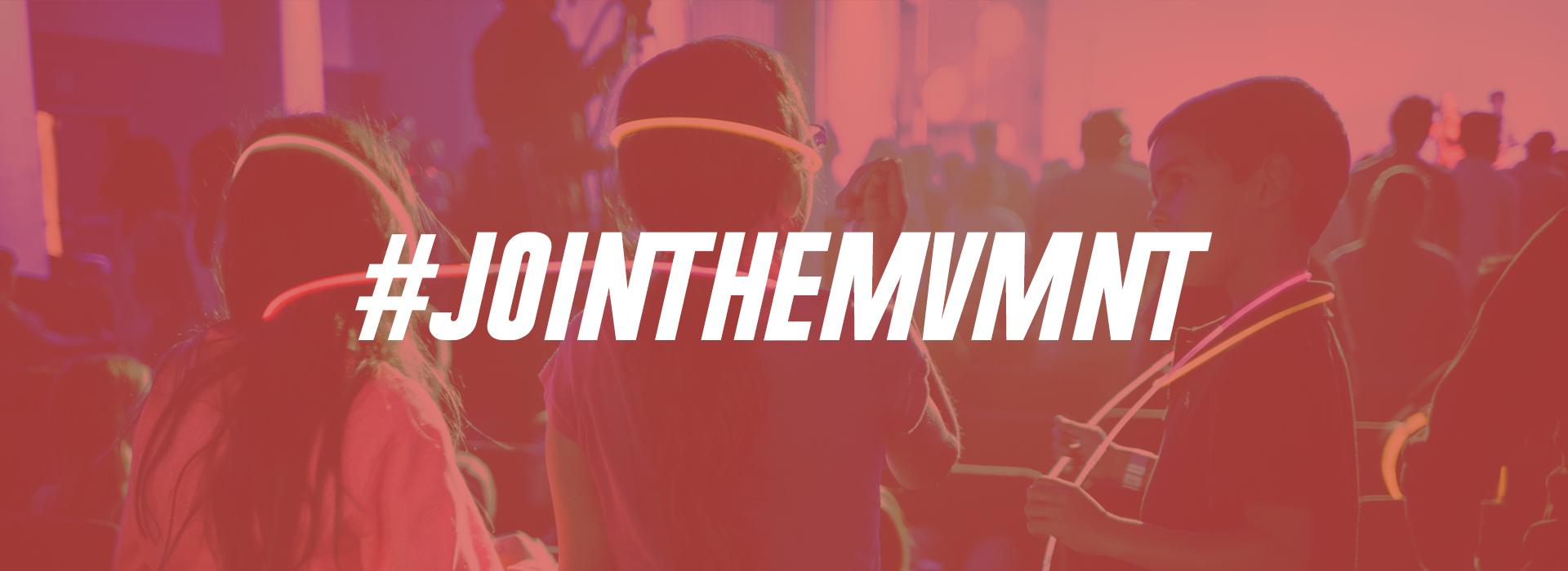#MVMNT6.jpg