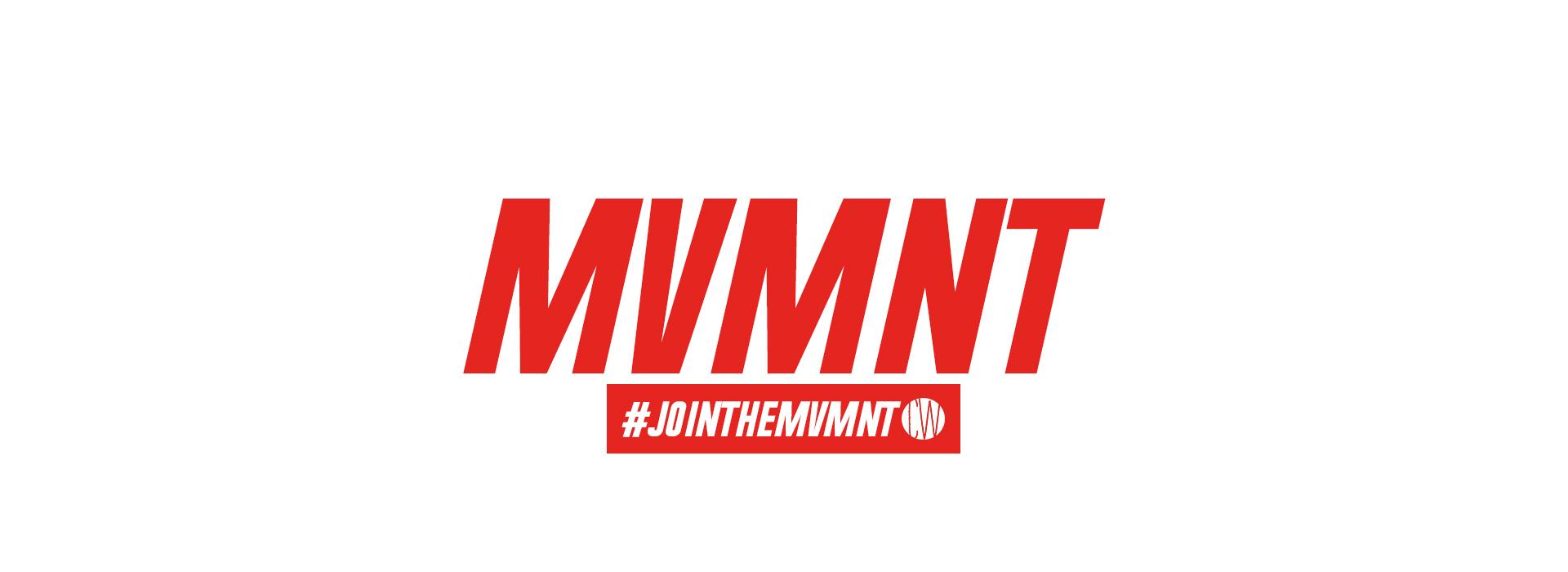 MVMNT Main 1920x700.jpg