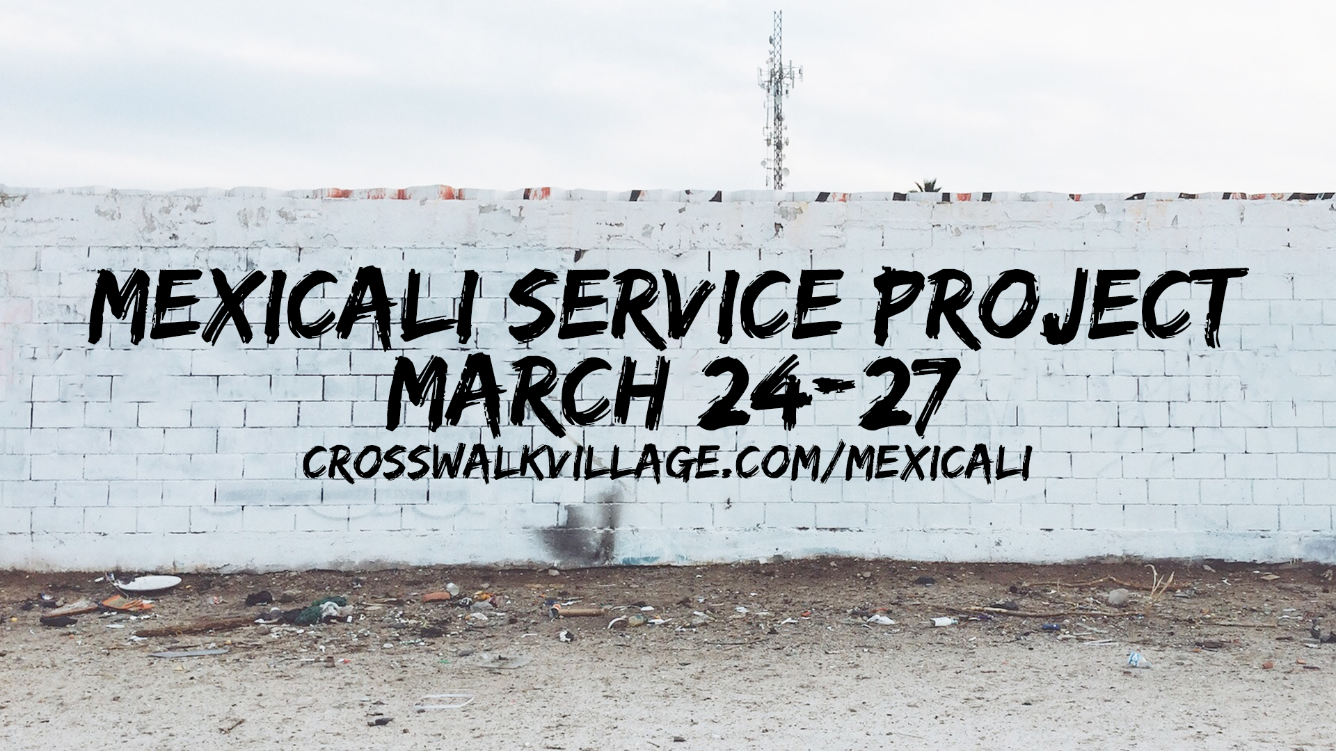 Mexicali Service Project.jpg