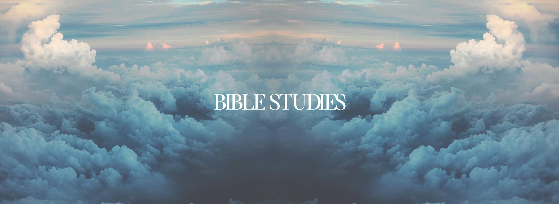 Ever Easter Bible Studies.jpg