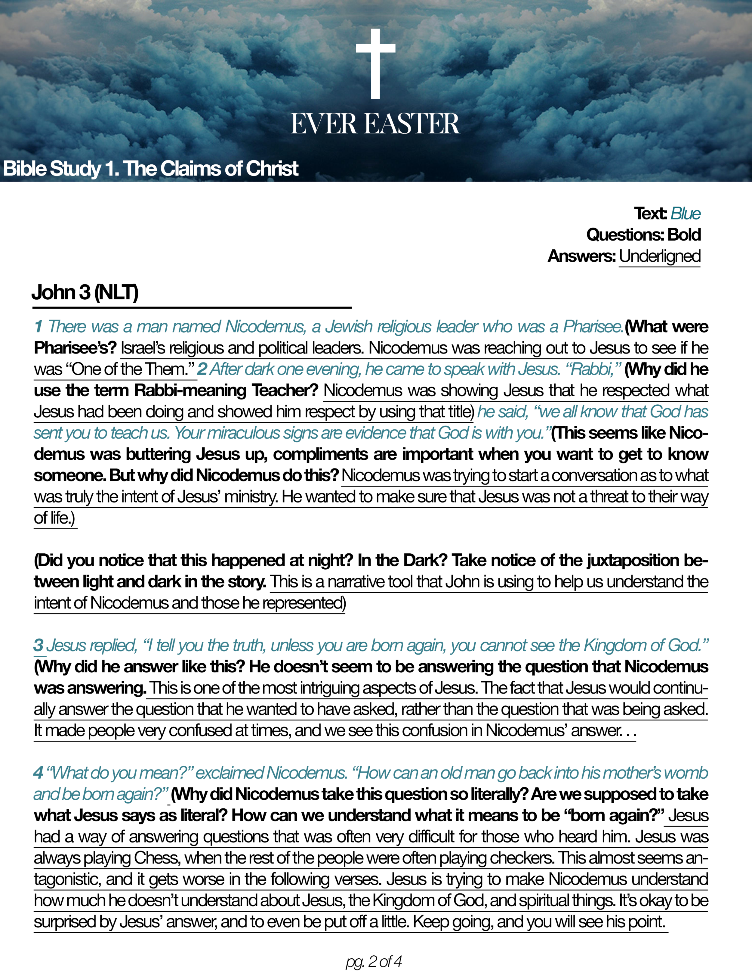 Easter Bible Study 1 (pg2).png