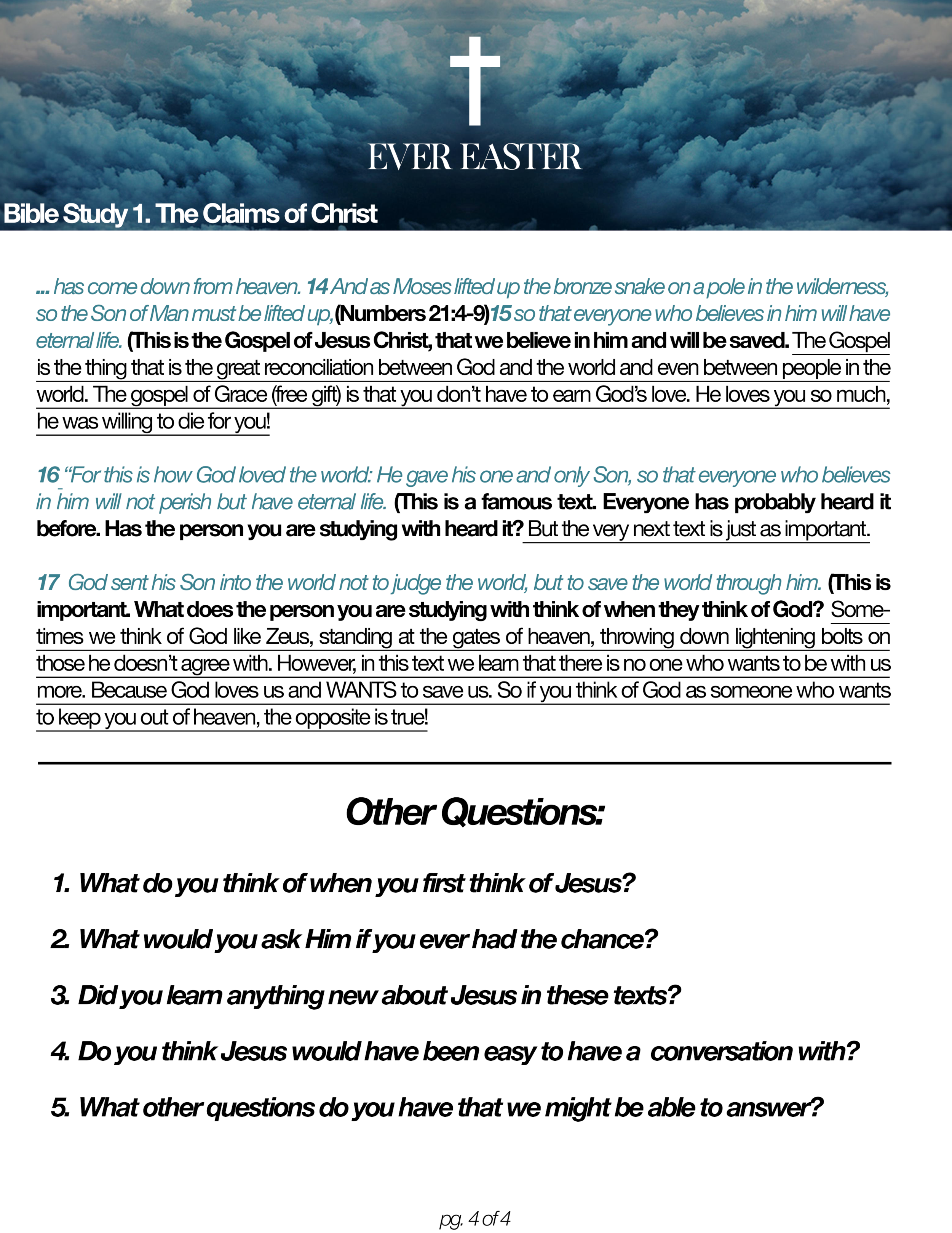 Easter Bible Study 1 (Pg 4).png
