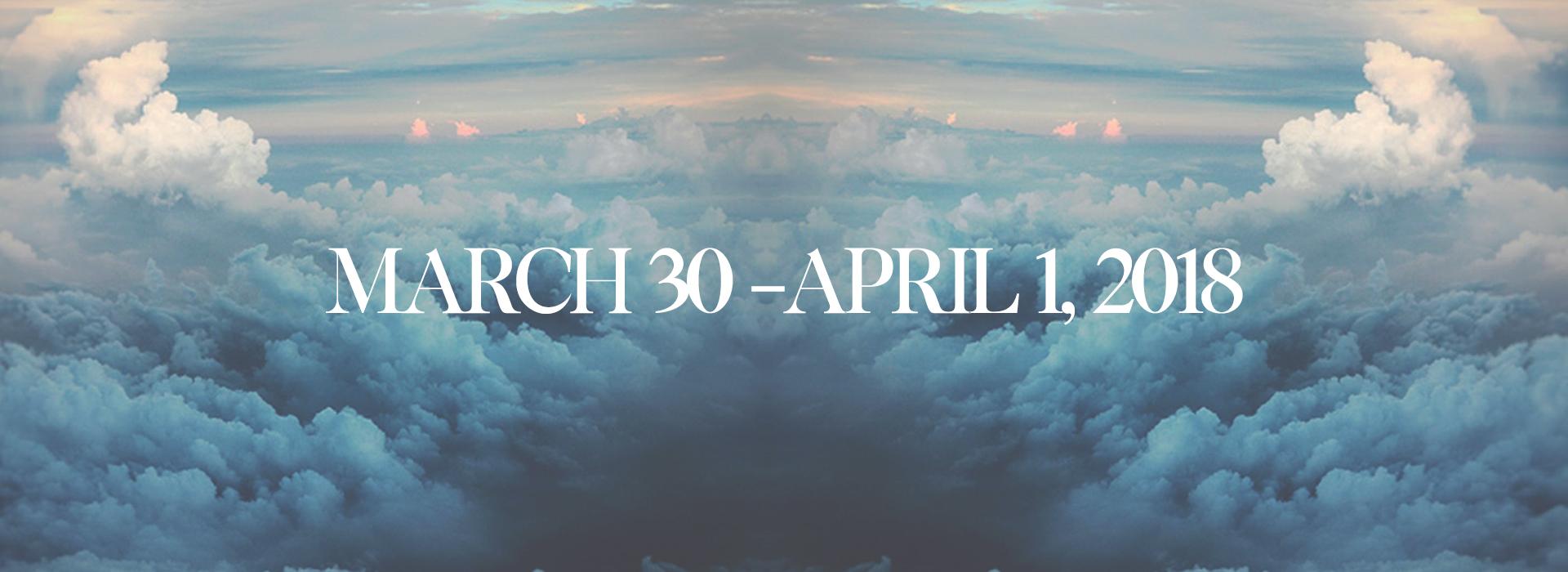Ever Easter Dates.jpg