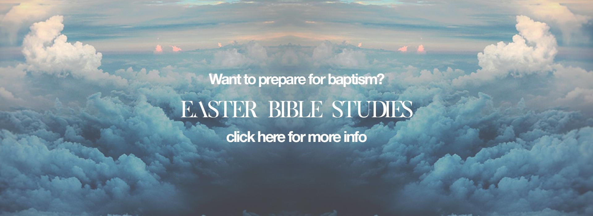Ever Easter Bible Studies Online.jpg