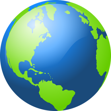 http___www.pngall.com_wp-content_uploads_2016_06_Earth.png
