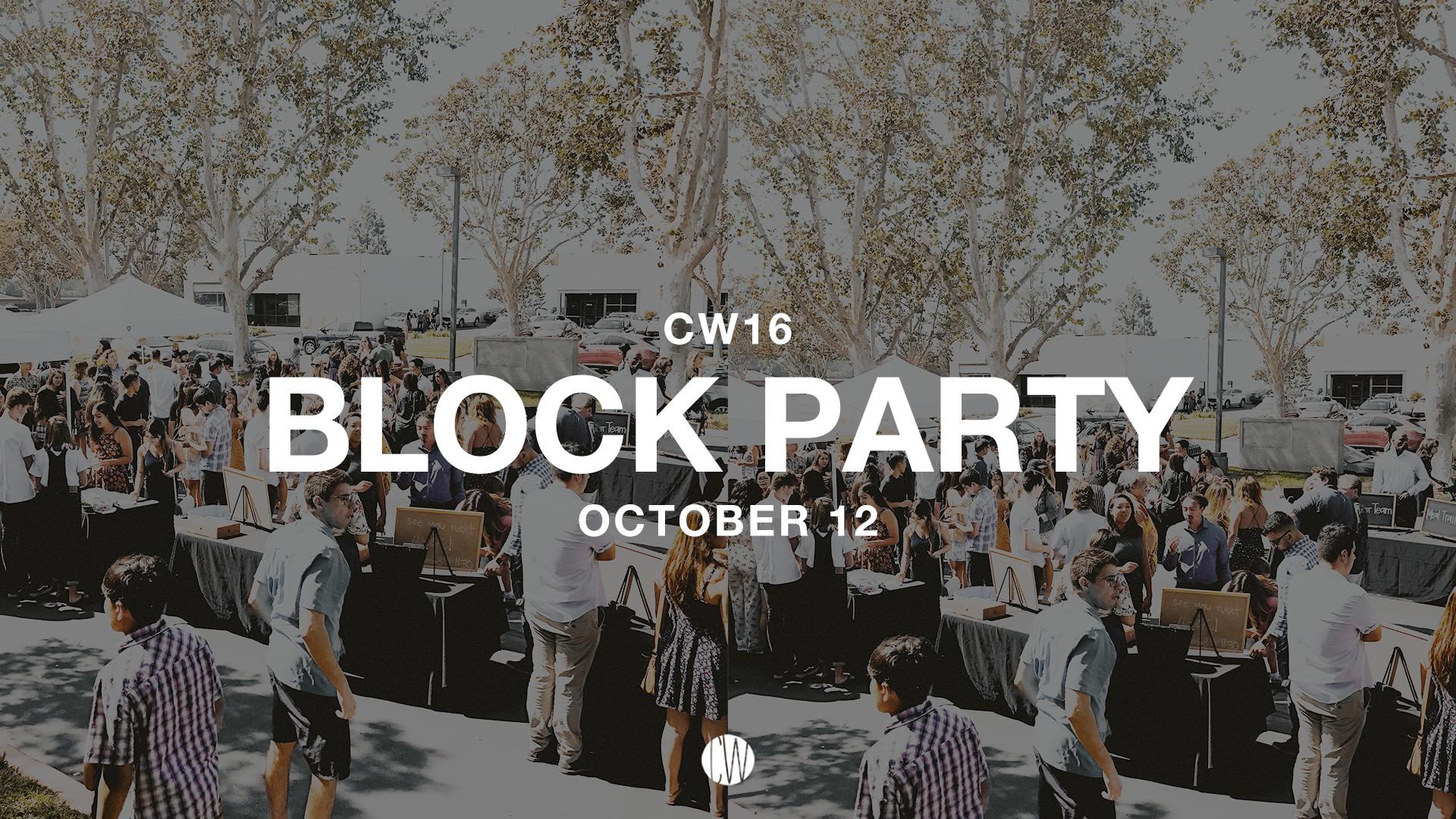 CW16-BlockParty-IMAG.png