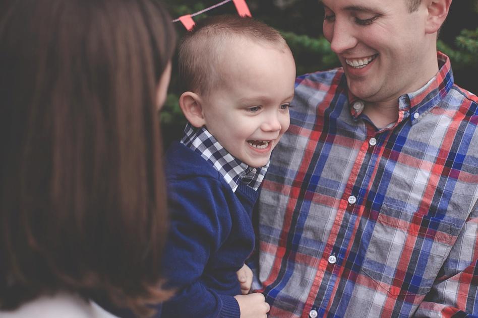 Louisville Family Photographer_0004