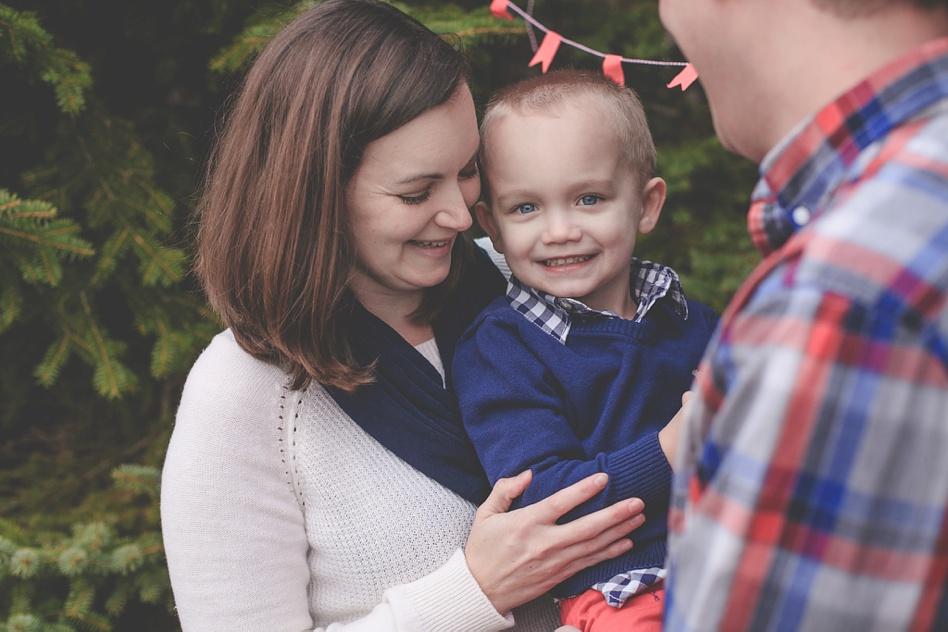 Louisville Family Photographer_0005