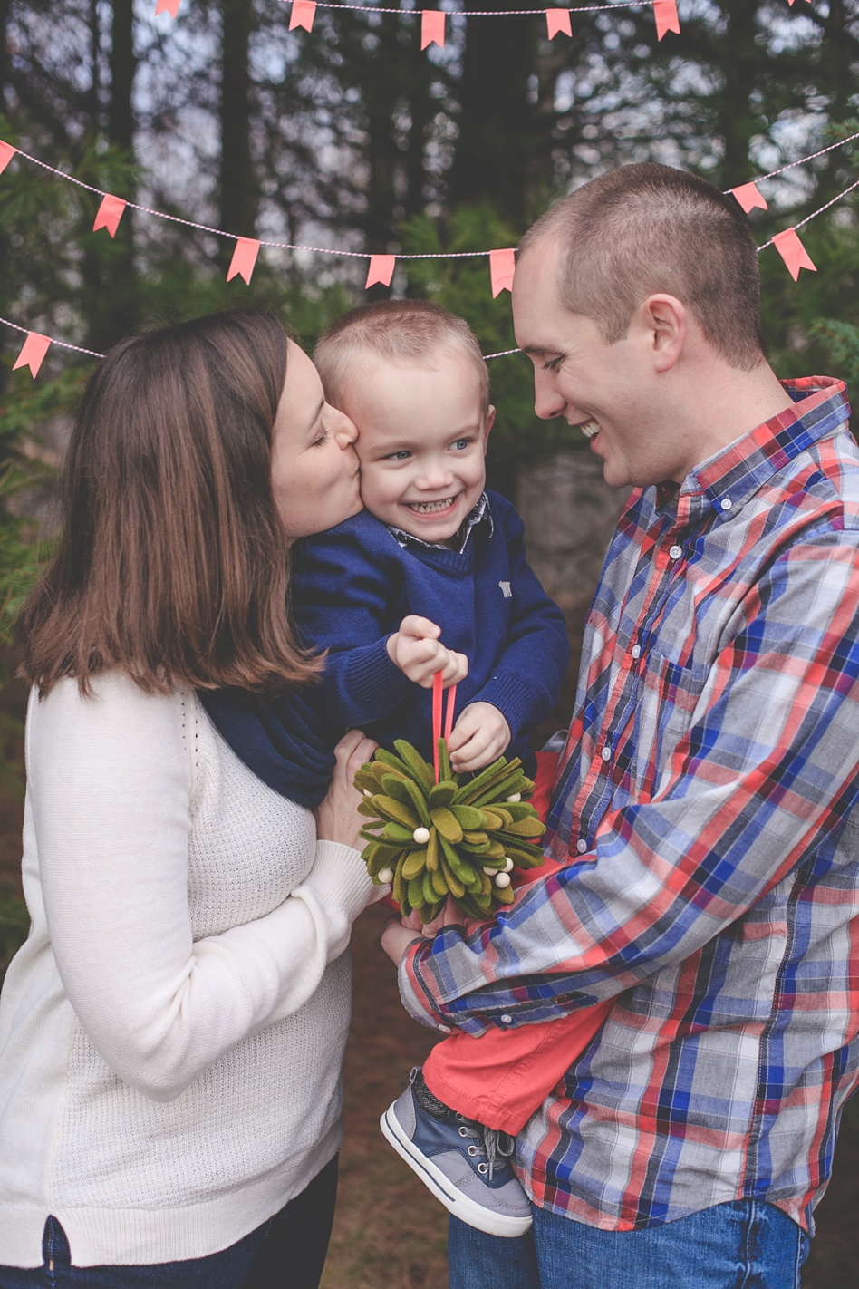 Louisville Family Photographer_0006