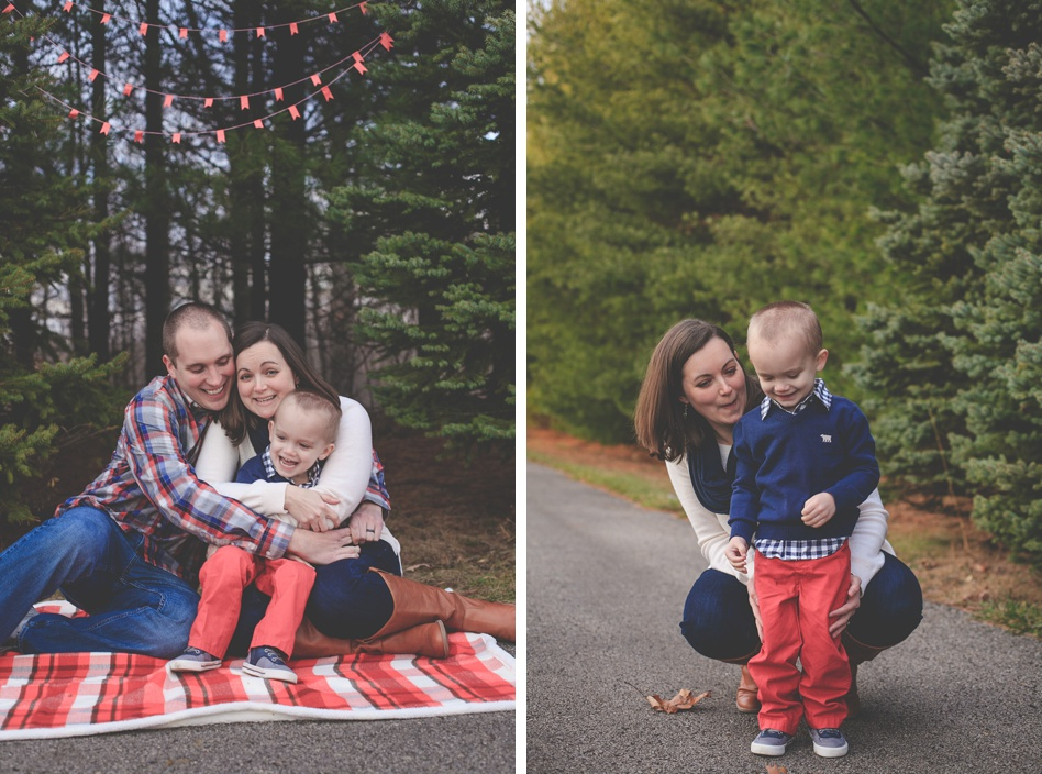 Louisville Family Photographer_0007
