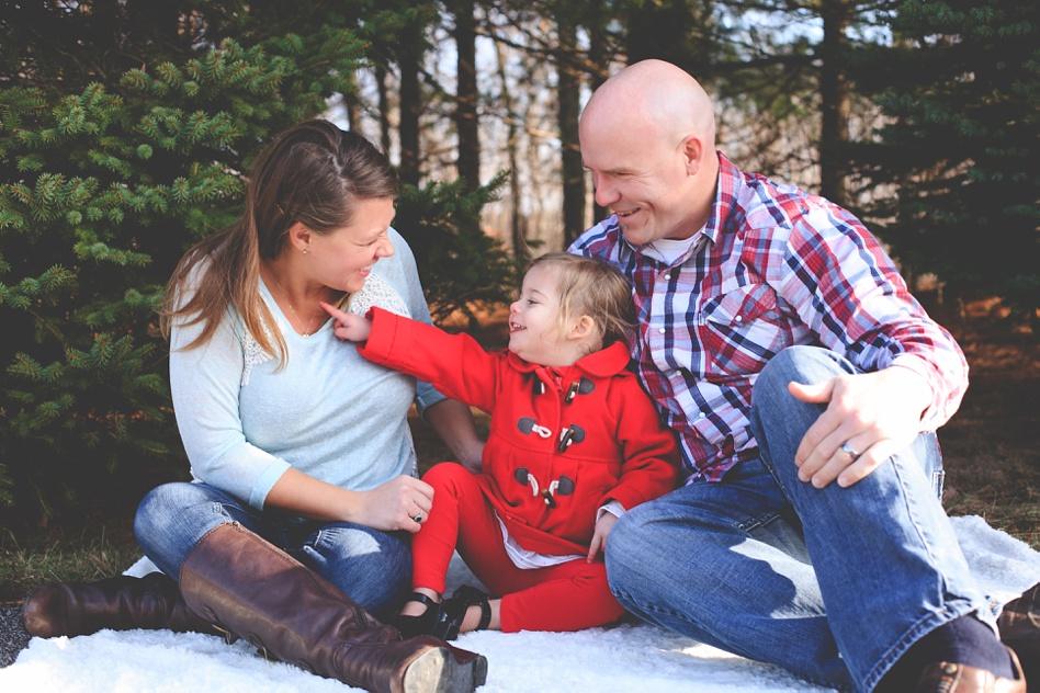 Louisville Family Photographer_0010