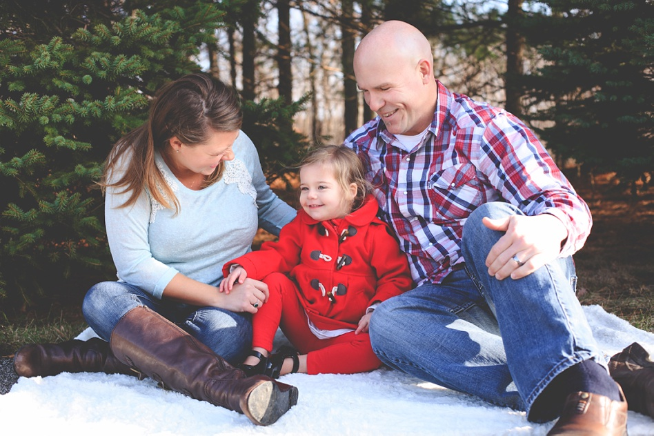 Louisville Family Photographer_0011