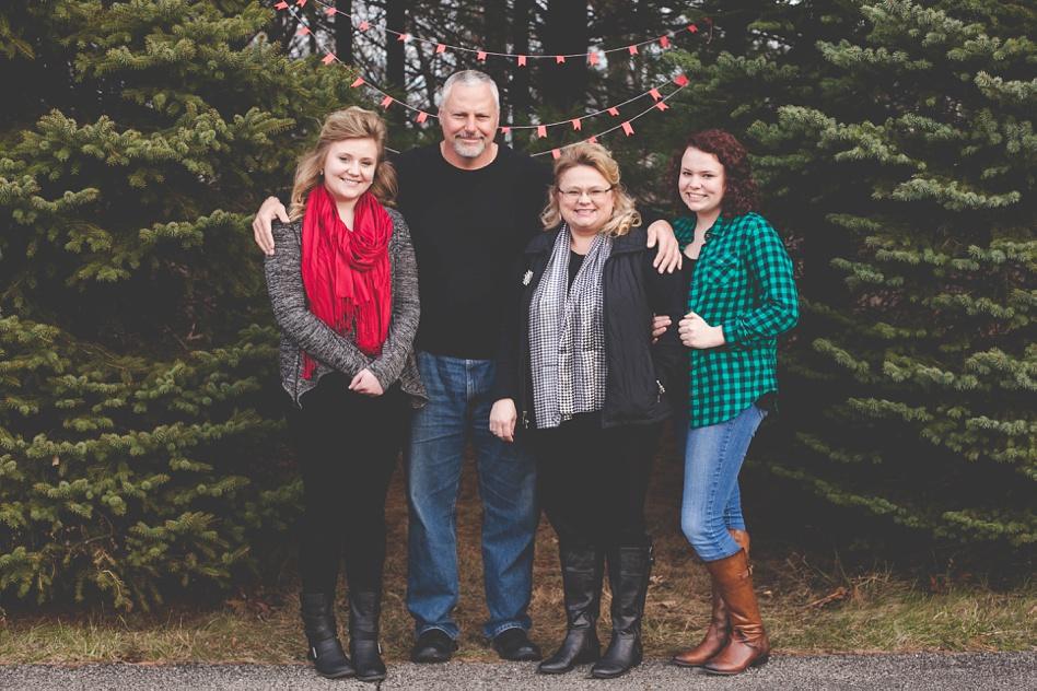 Louisville Family Photographer_0012