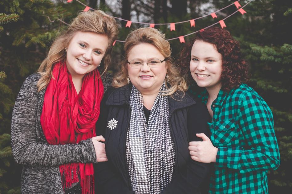Louisville Family Photographer_0013