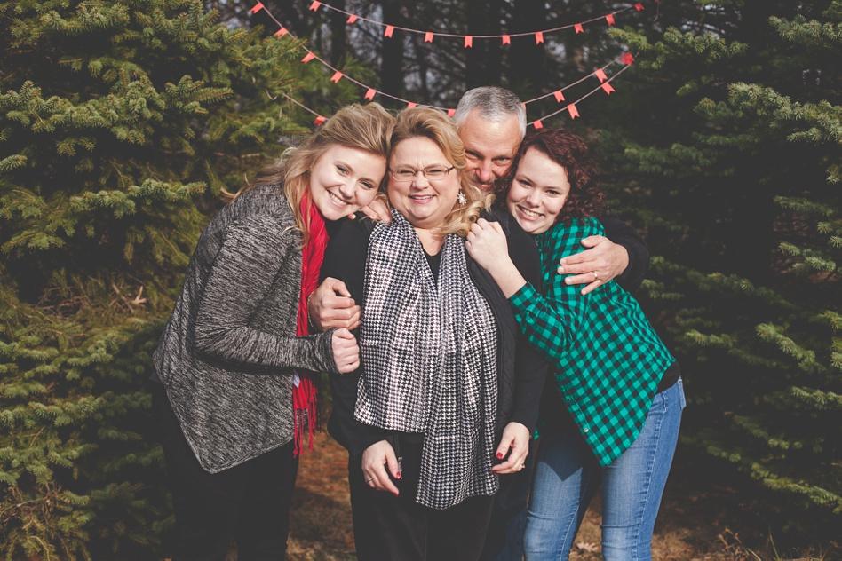 Louisville Family Photographer_0016