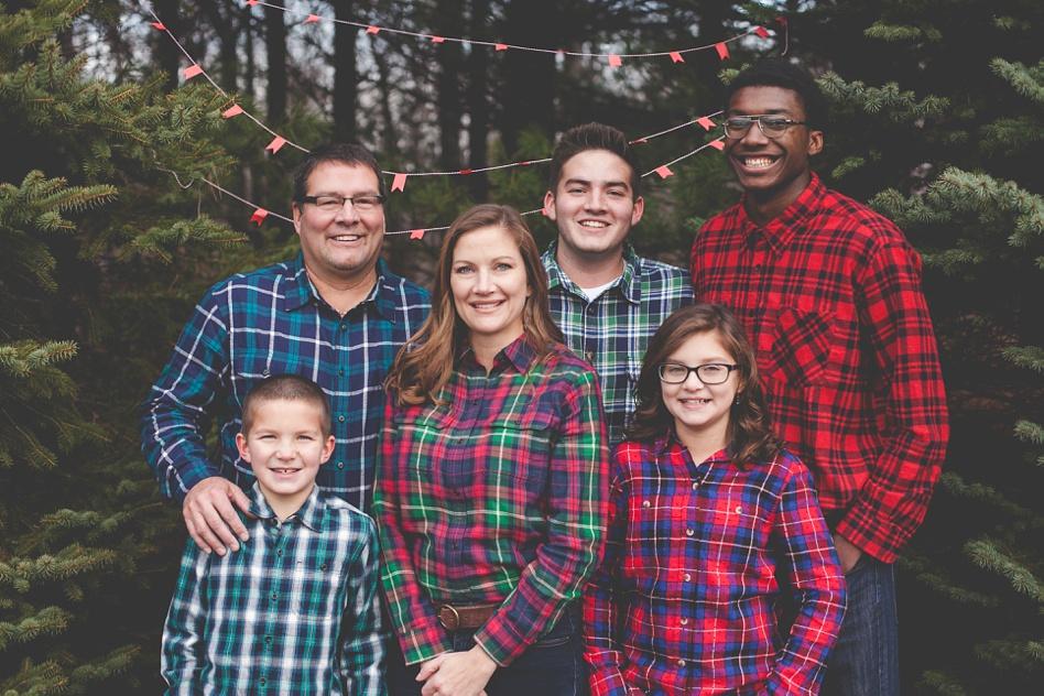 Louisville Family Photographer_0021