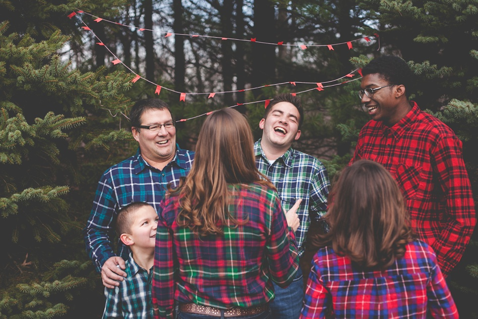 Louisville Family Photographer_0022