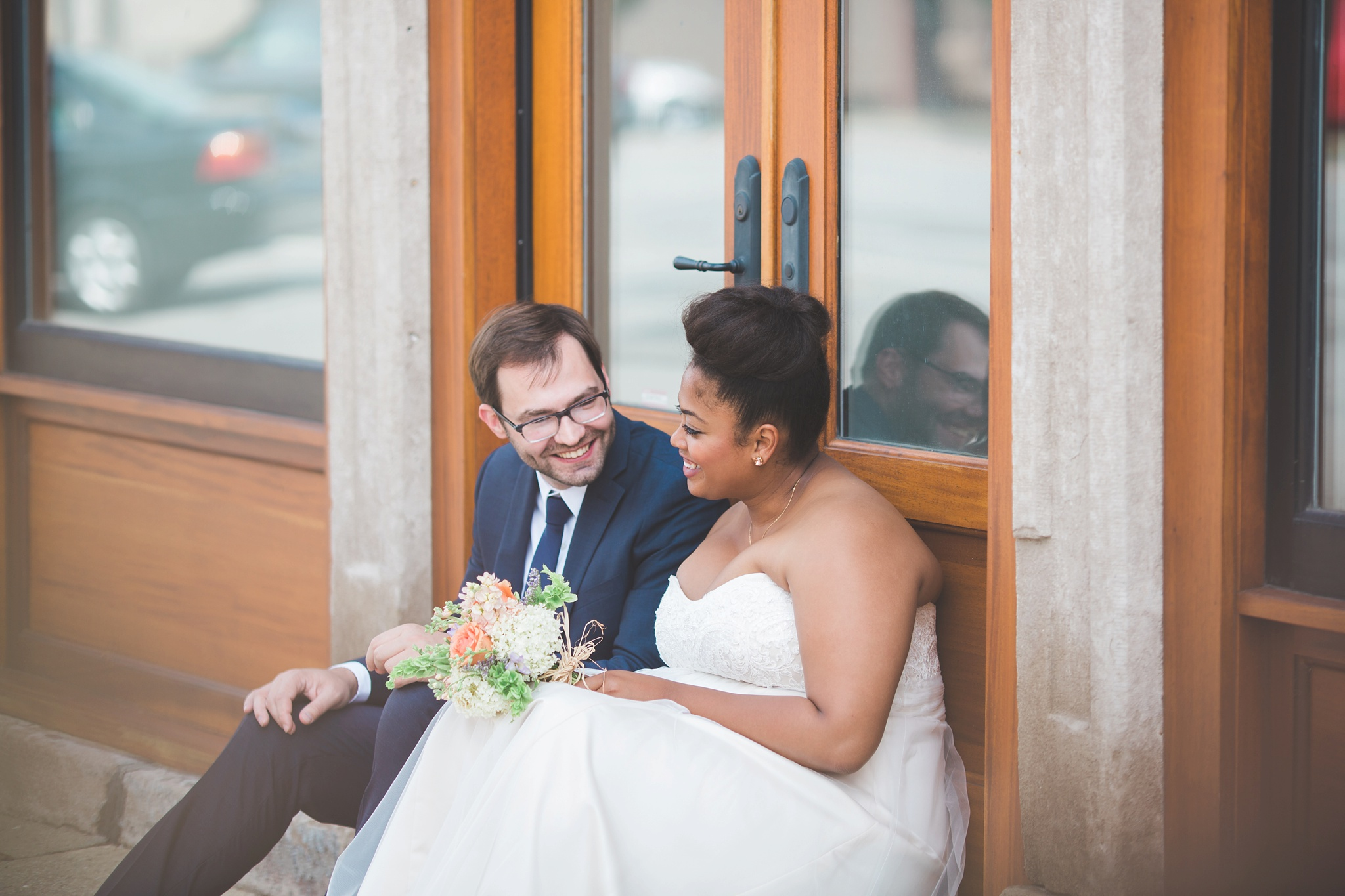 Louisville Wedding Photographer_0020.jpg