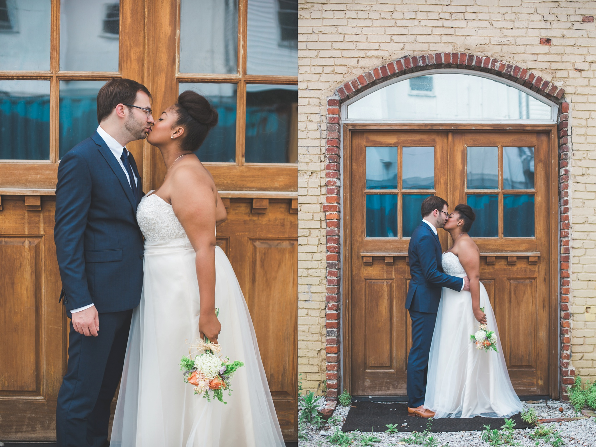 Louisville Wedding Photographer_0028.jpg