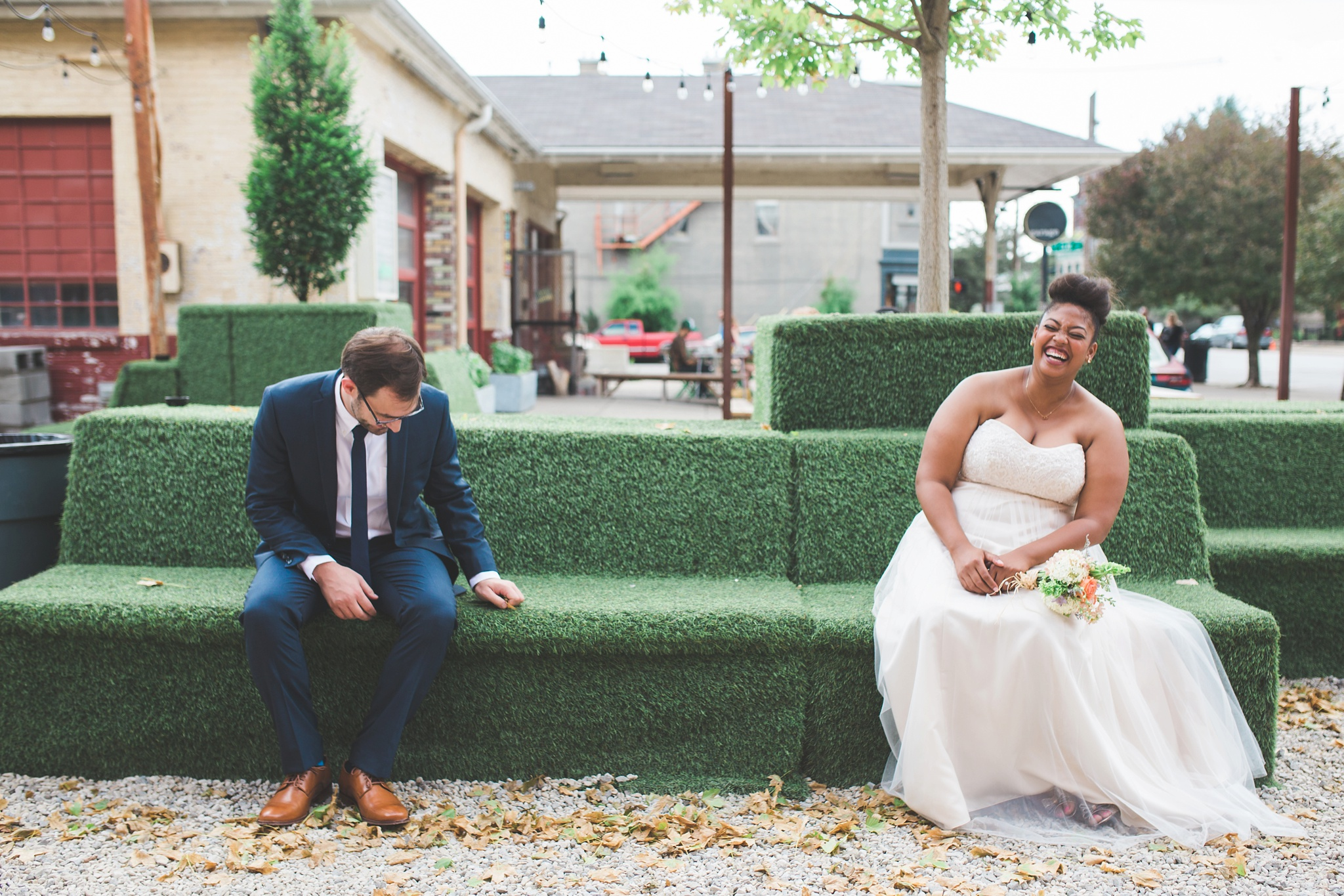 Louisville Wedding Photographer_0035.jpg