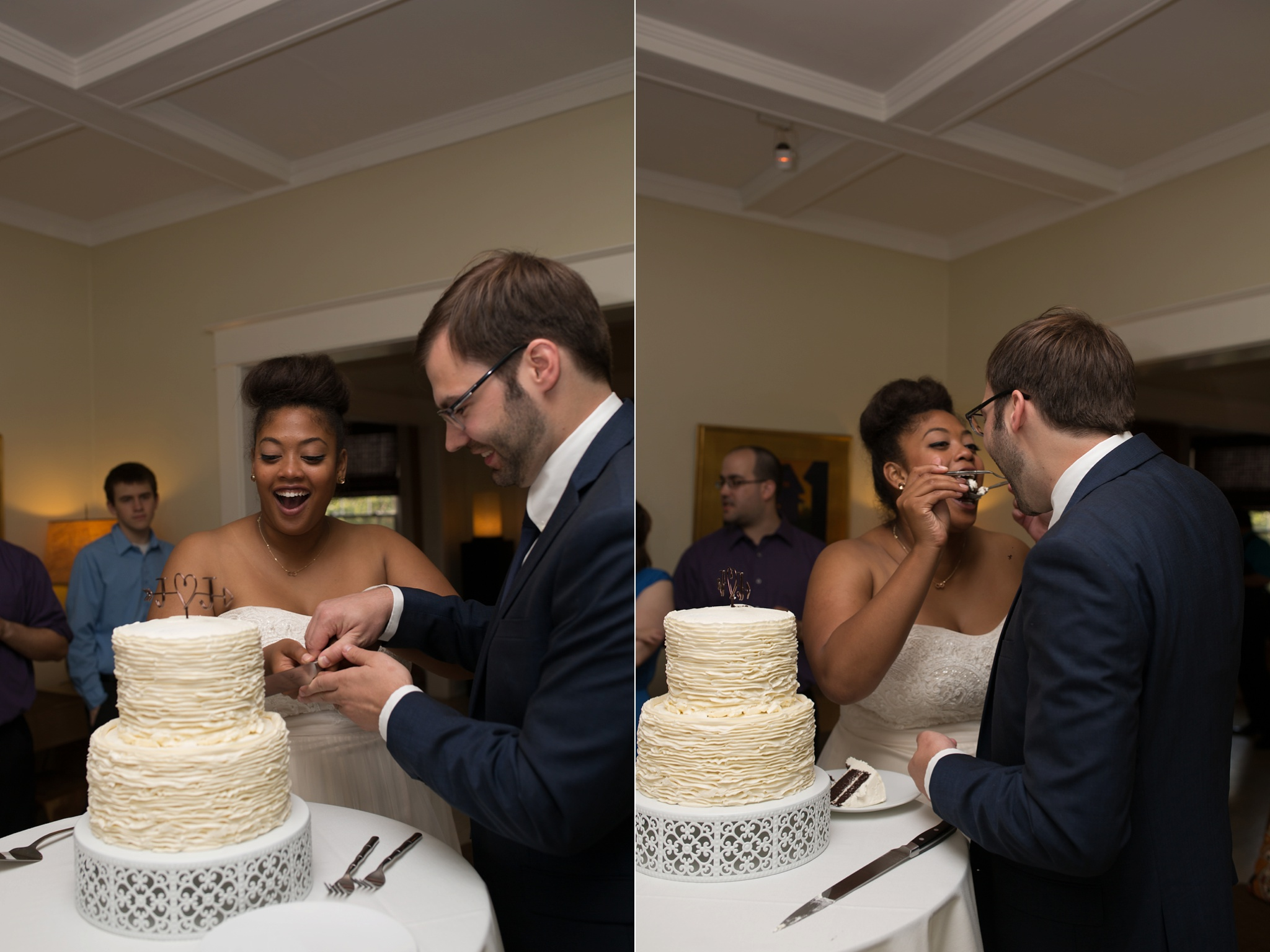 Louisville Wedding Photographer_0053.jpg
