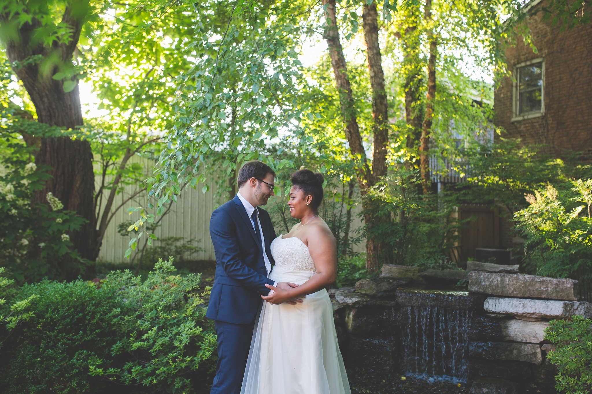 Louisville Wedding Photographer_0054.jpg