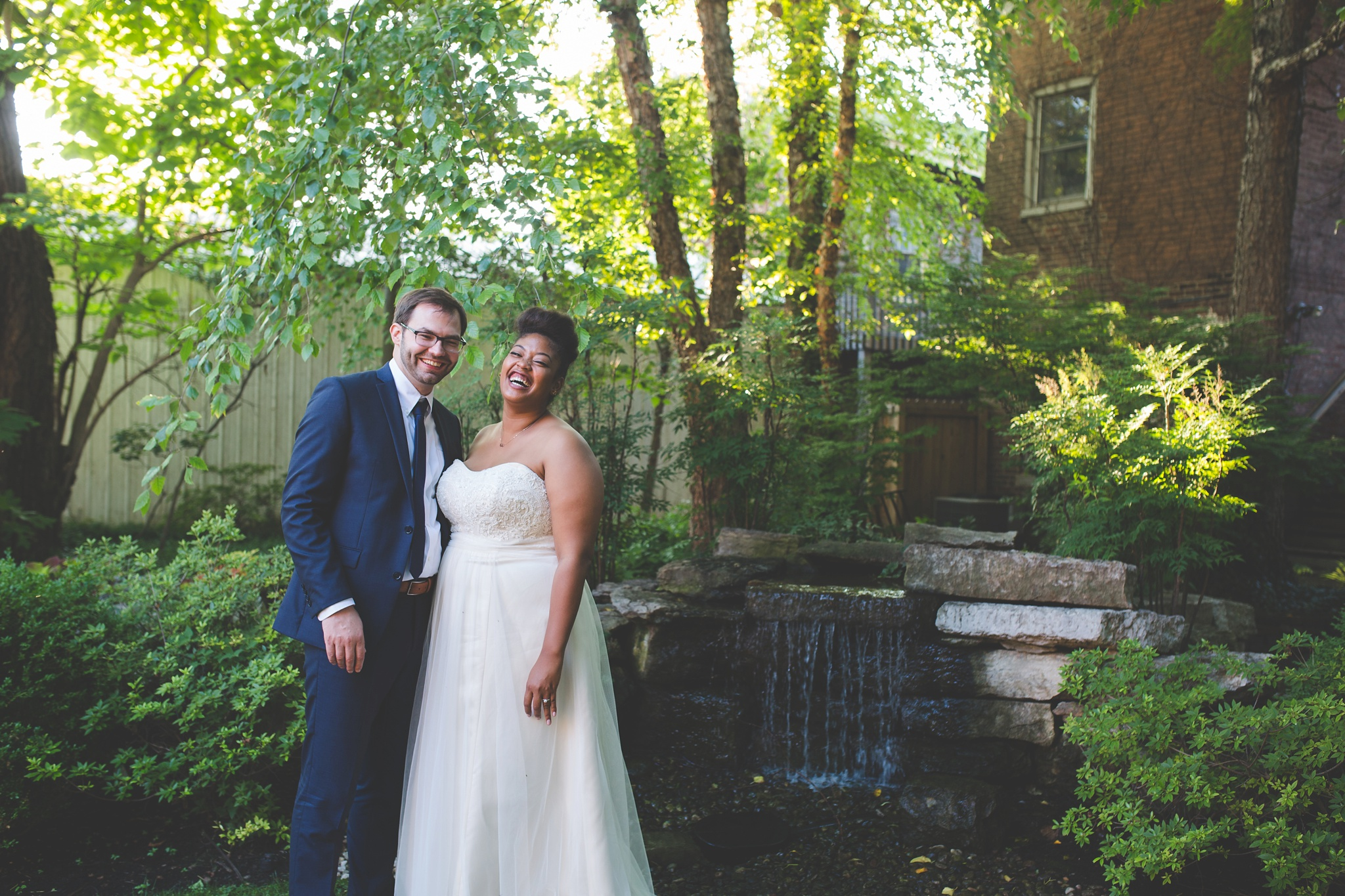 Louisville Wedding Photographer_0055.jpg