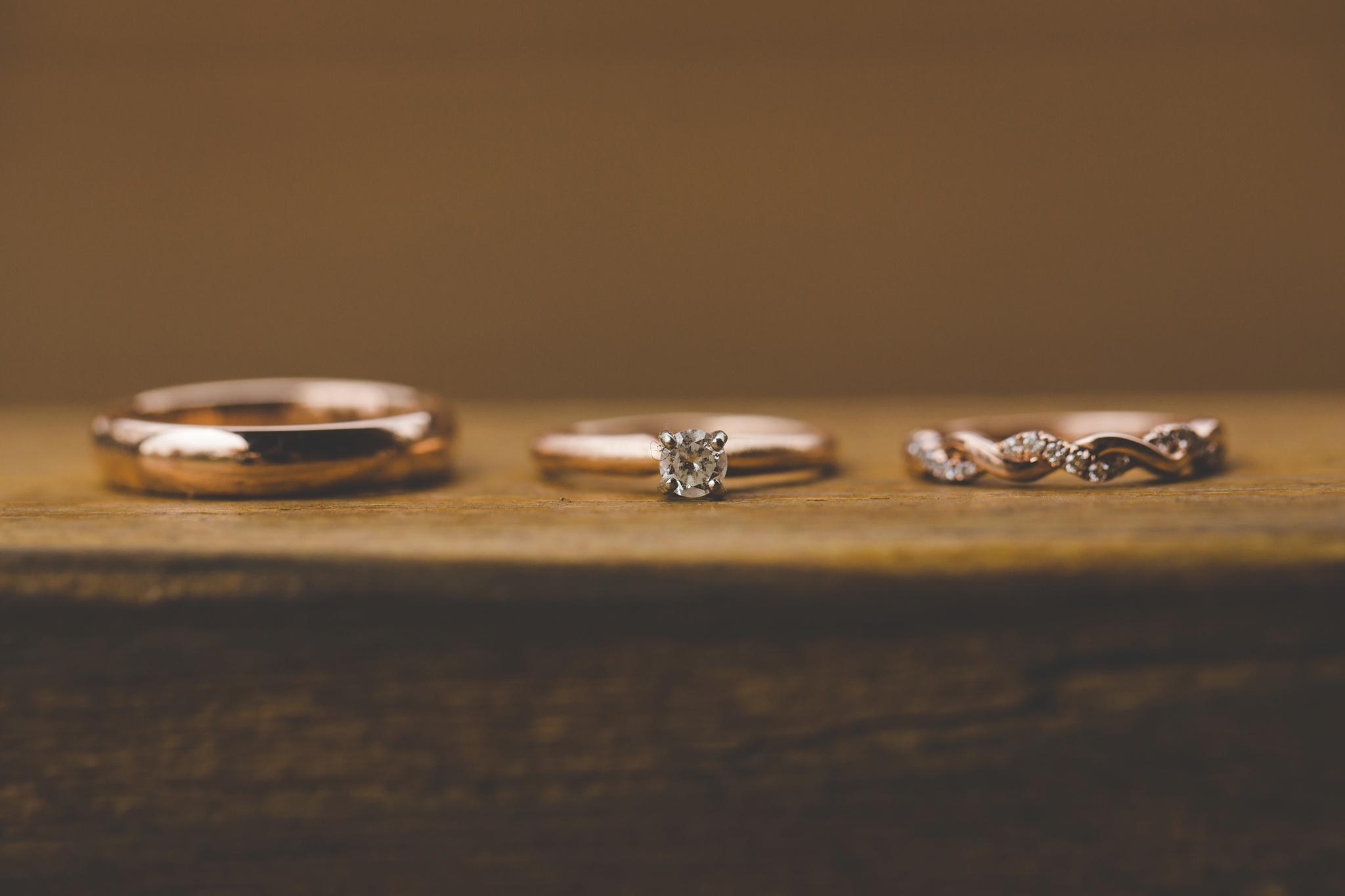 Louisville Wedding Photographer | Fall Wedding_0006.jpg