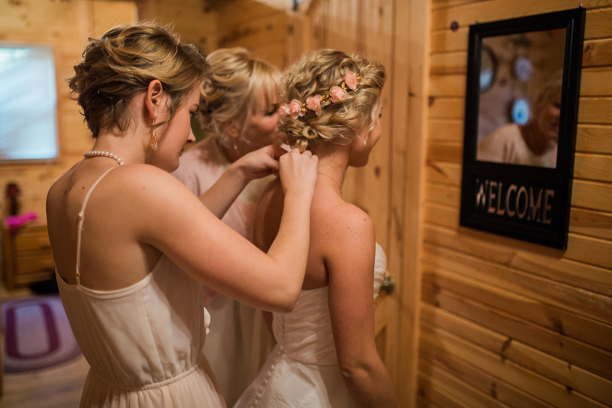 Louisville Wedding Photographer | Fall Wedding_0007.jpg