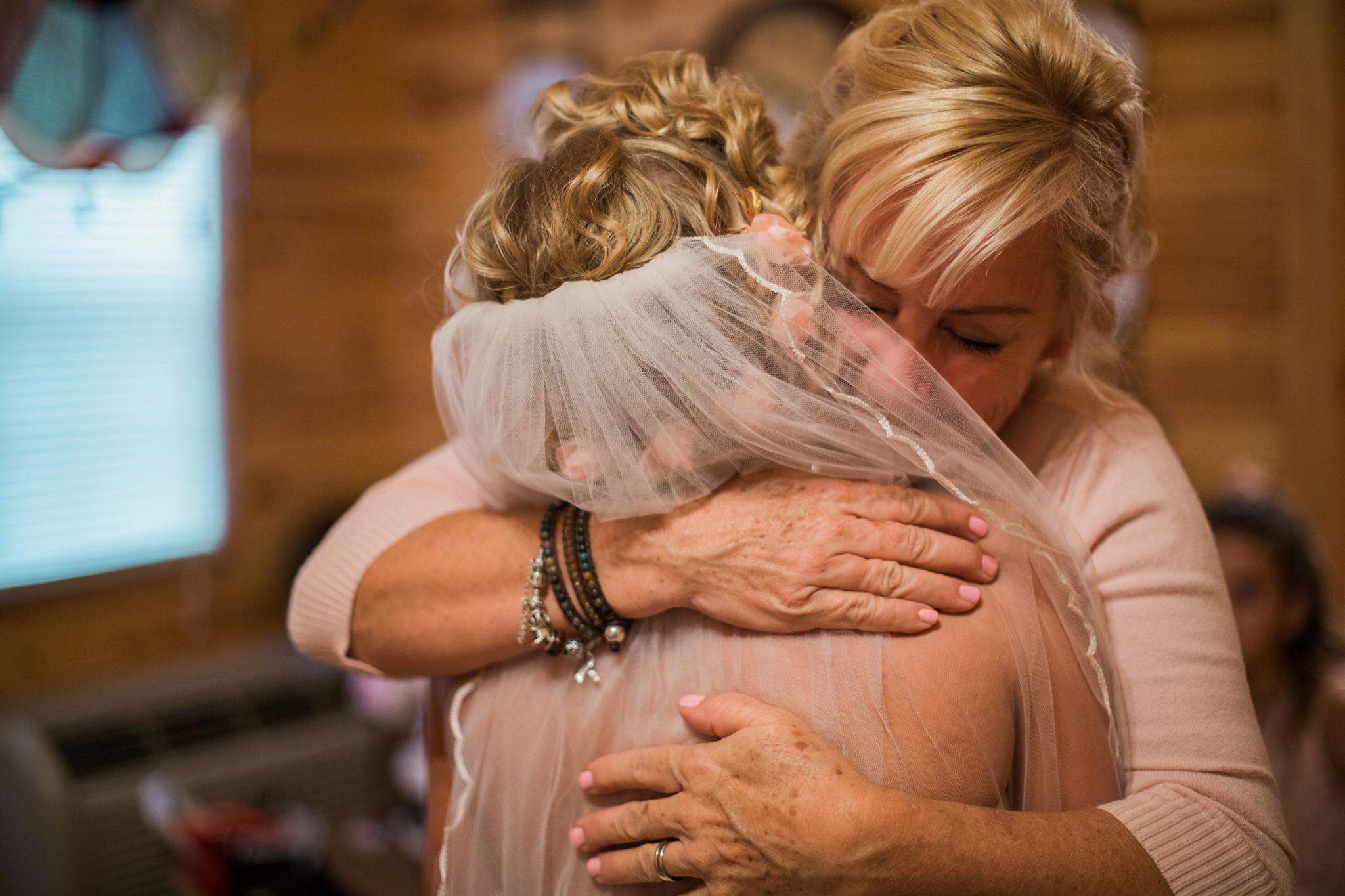 Louisville Wedding Photographer | Fall Wedding_0009.jpg