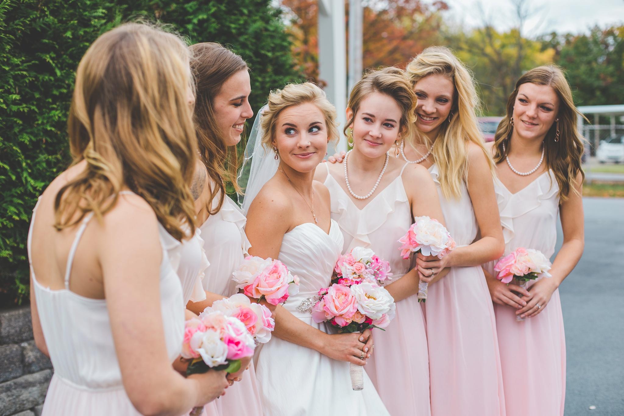 Louisville Wedding Photographer | Fall Wedding_0012.jpg