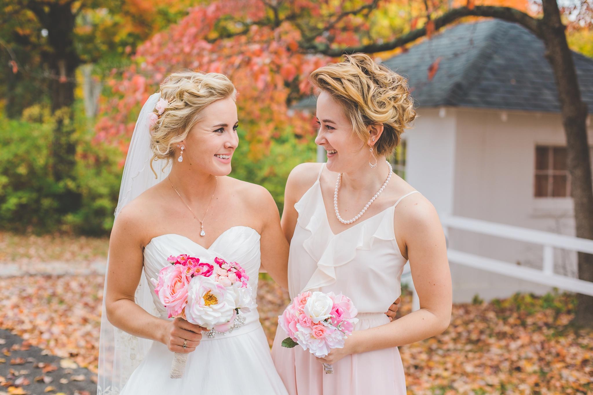 Louisville Wedding Photographer | Fall Wedding_0015.jpg