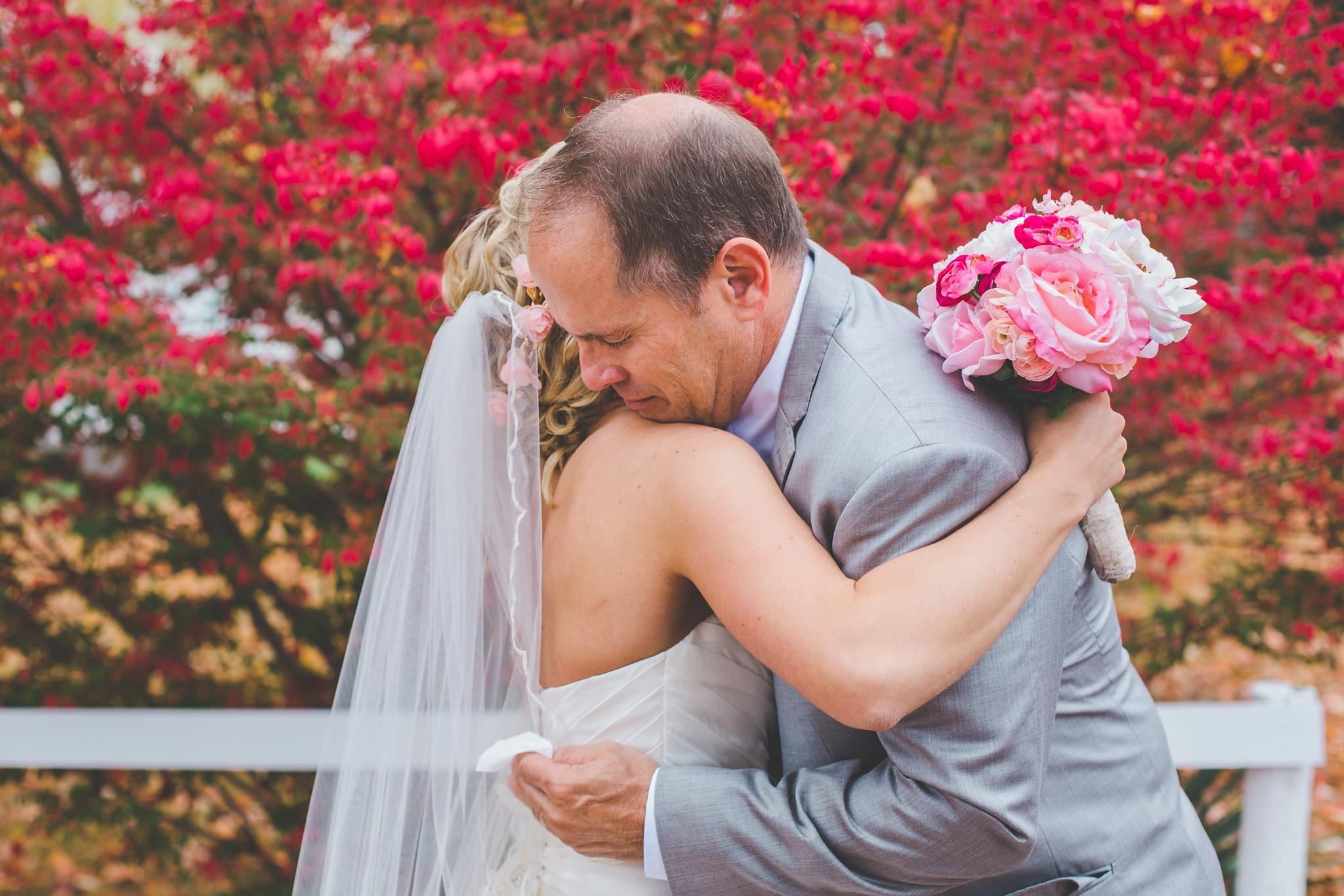 Louisville Wedding Photographer | Fall Wedding_0019.jpg