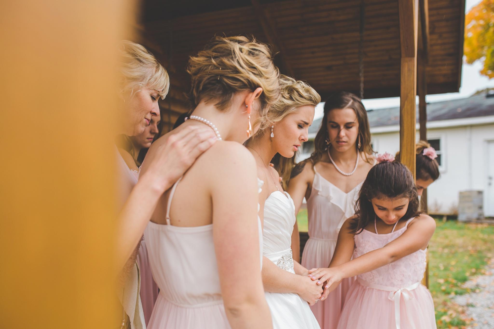 Louisville Wedding Photographer | Fall Wedding_0032.jpg