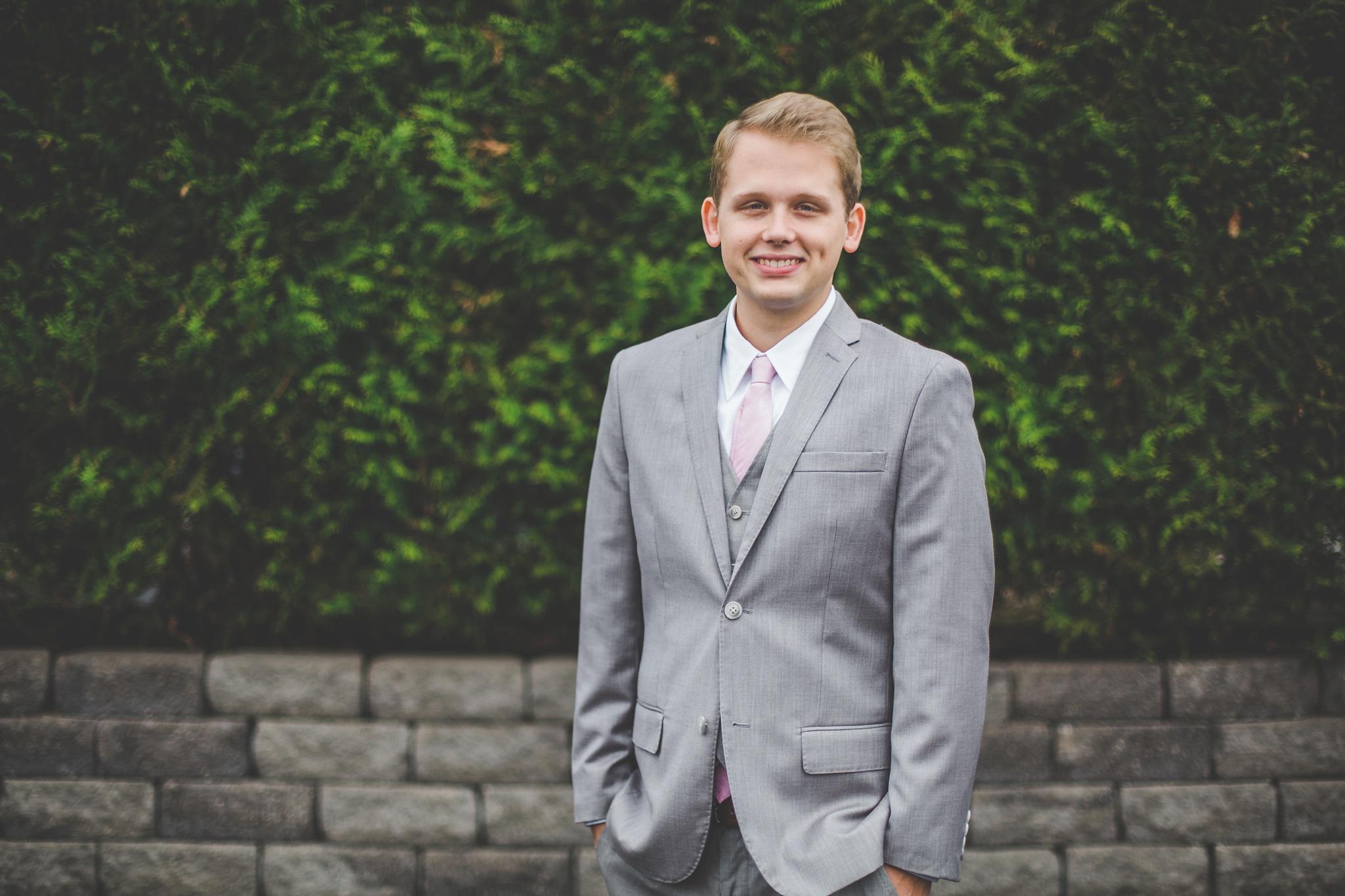 Louisville Wedding Photographer | Fall Wedding_0024.jpg