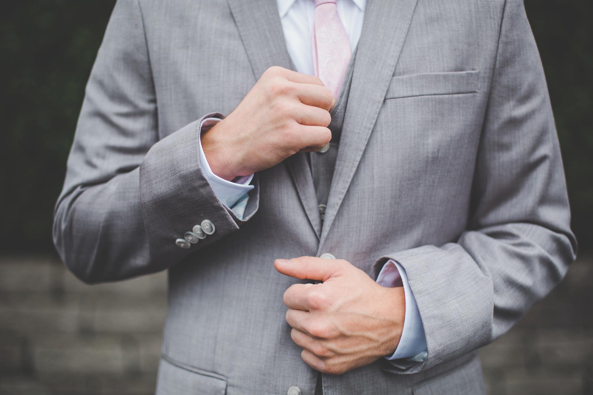 Louisville Wedding Photographer | Fall Wedding_0025.jpg