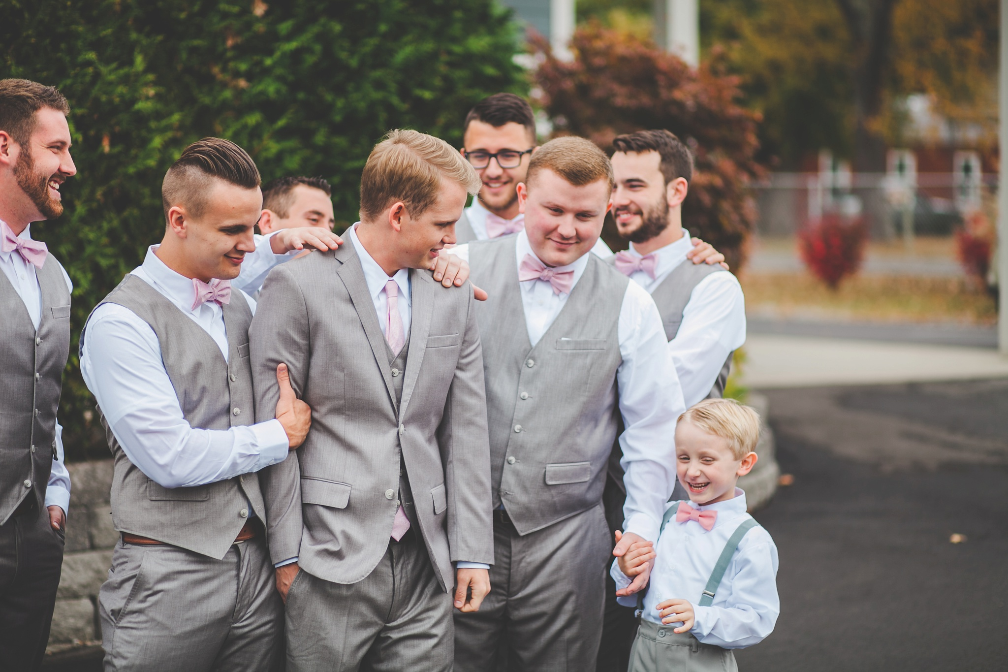 Louisville Wedding Photographer | Fall Wedding_0026.jpg