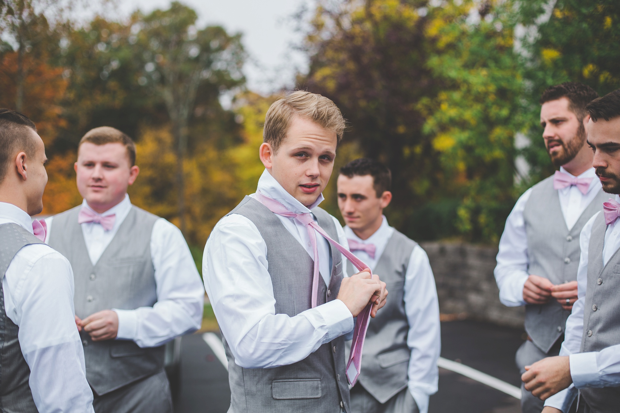 Louisville Wedding Photographer | Fall Wedding_0028.jpg